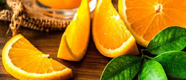 beneficios-de-la-naranja