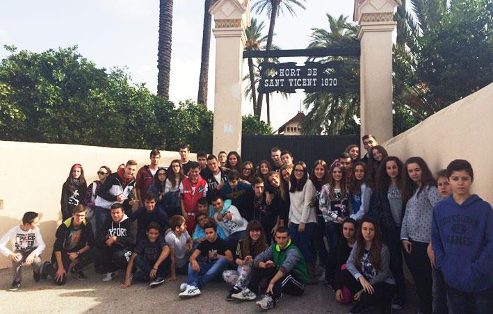 visitas-institutos