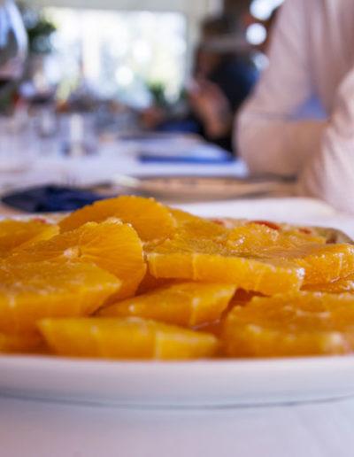 Naranjas Huerto Ribera